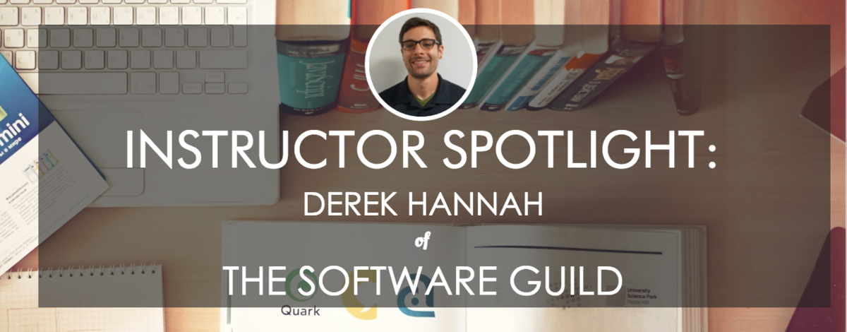 the-software-guild-instructor-spotlight-derek-hannah