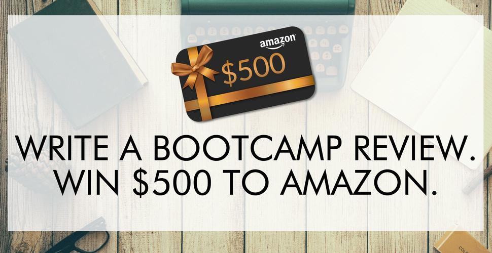 coding-bootcamp-reviews-contest