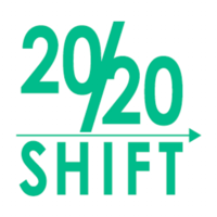 2020shift--logo
