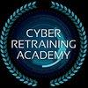 cyber-retraining-academy-logo