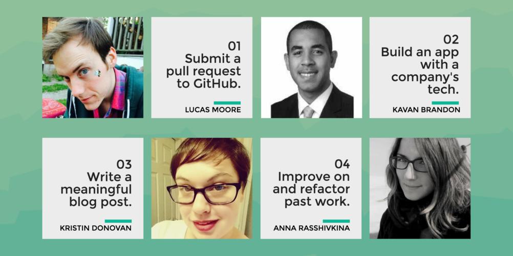 4-creative-ways-alumni-got-jobs-after-coding-bootcamp