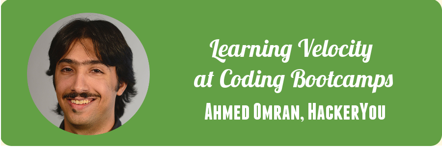 ahmed-hackeryou-student-spotlight