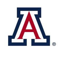 university-of-arizona-boot-camps-logo