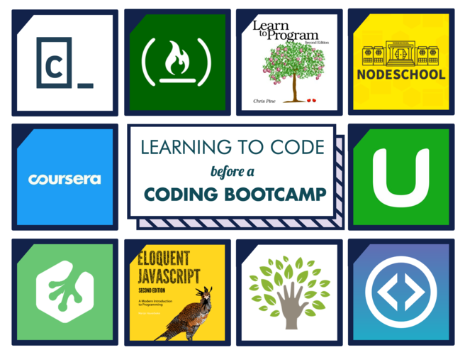 how-to-learn-to-code-before-coding-bootcamp