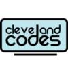 Clevelandcodeslogo