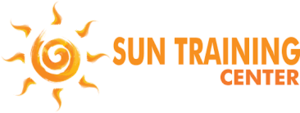 sun-training-center-logo