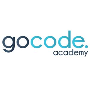 gocode-academy-logo