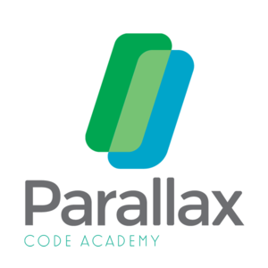 parallax-code-academy-logo