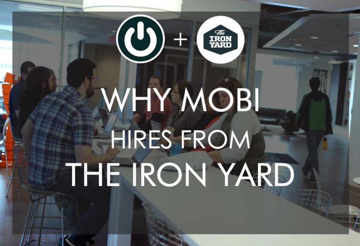 employer-spotlight-mobi-the-iron-yard