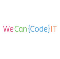 we-can-code-it-logo