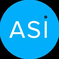 asi-data-science-logo
