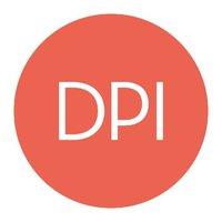 digital-professional-institute-logo