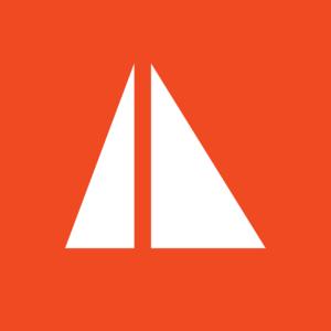 ithakai-logo