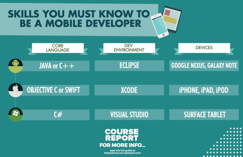 app-developer-skills-you-need-chart