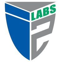 i2-labs-academy-logo