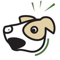 jrs-coding-school-logo
