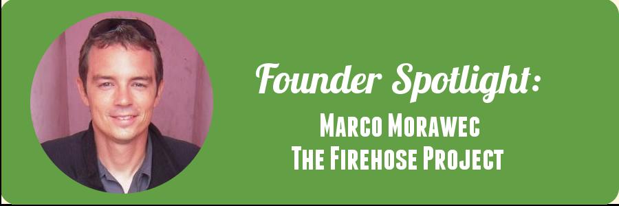founder-spotlight-firehose-project