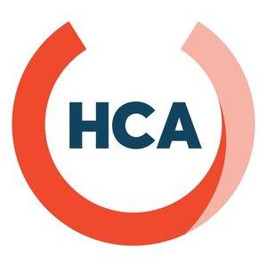 houston-coding-academy-logo