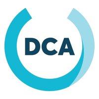 dallas-coding-academy-logo