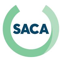 san-antonio-coding-academy-logo