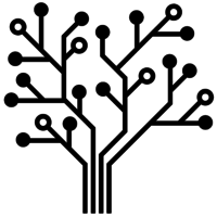 coding-school-at-thoughtstem-logo