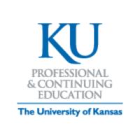 ku-boot-camps-logo