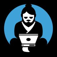 coding-temple-logo