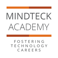 mindteck-academy-logo