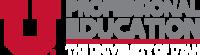 university-of-utah-professional-education-boot-camps-logo
