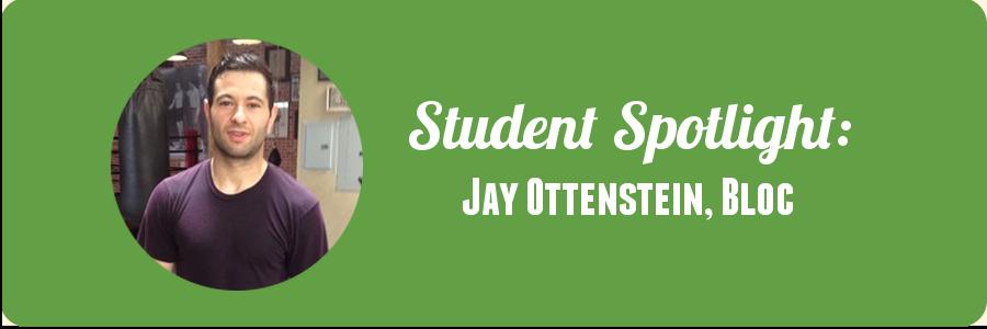 student-spotlight-bloc-jay