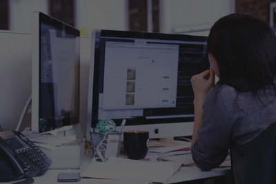 How to get work experience before graduating coding bootcamp