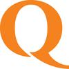 q-college-logo