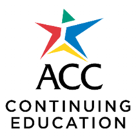 austin-community-college-continuing-education-logo