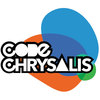 code-chrysalis-logo