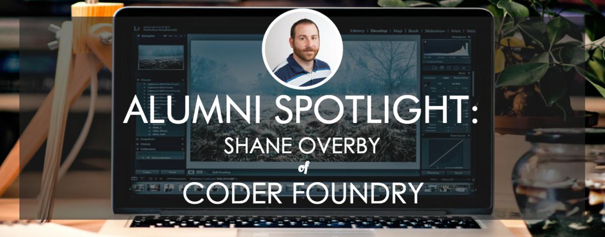coder-foundry-alumni-spotlight-shane-overby