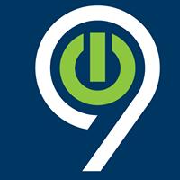 tech901-logo