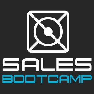 sales-bootcamp-logo