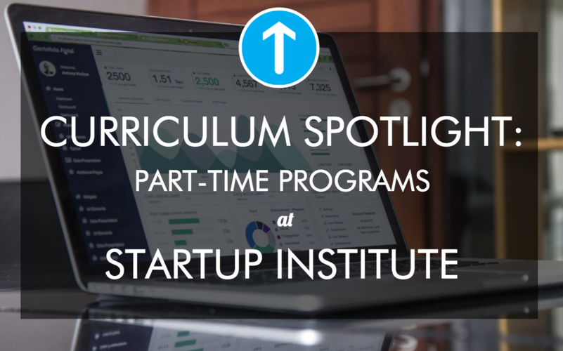 startup-institute-part-time-bootcamps