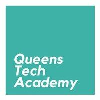 queens-tech-academy-logo