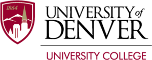 university-of-denver-boot-camps-logo