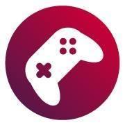 playcrafting-logo
