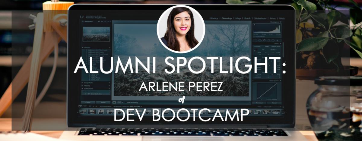 dev-bootcamp-alumni-spotlight-arlene-perez