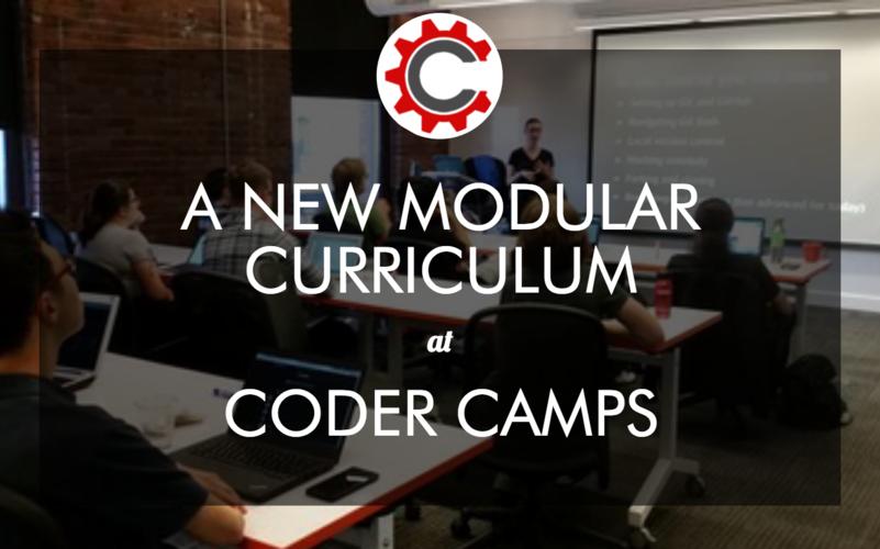 coder-camps-bootcamp-curriculum-spotlight