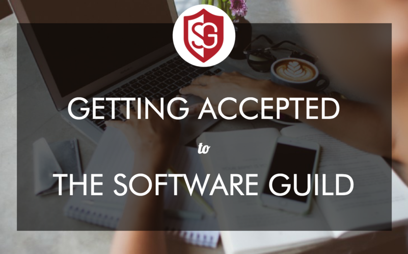 software-guild-admissions-mooc-spotlight-eric-wise