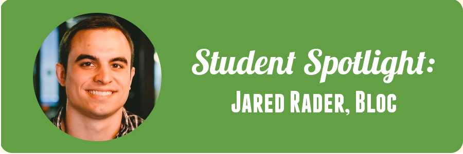 student-spotlight-bloc-jared