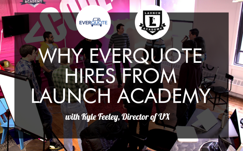 everquote-launch-academy-employer-spotlight