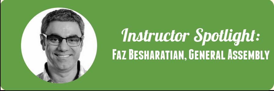 faz-general-assembly-instructor-spotlight