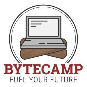 bytecamp-logo