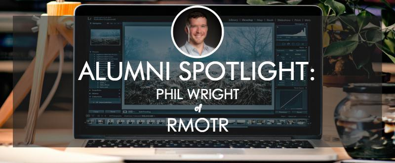 rmotr-coding-bootcamp-alumni-spotlight-phil