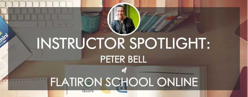 flatiron-school-instructor-spotlight-peter